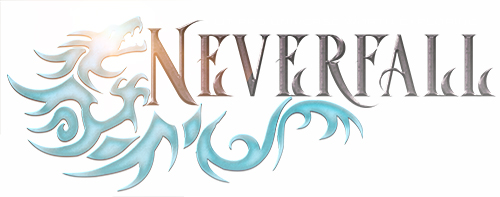 C. Wintertide, Author of LitRPG Book Series Neverfall